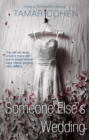 Someone Else's Wedding - Book
