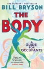 The Body : A Guide for Occupants - Book