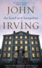 The Hotel New Hampshire - Book