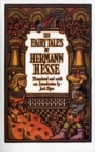 Fairy Tales Of Herman Hesse - Book