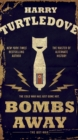 Bombs Away - eBook