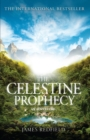 The Celestine Prophecy - Book