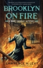 Brooklyn on Fire : A Mary Handley Mystery - eBook