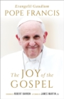 Joy of the Gospel - eBook