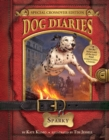 Dog Diaries #9: Sparky (Dog Diaries Special Edition) - Book