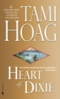 Heart of Dixie - Book
