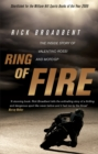 Ring of Fire - Book