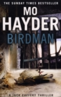 Birdman : The gripping first book in the bestselling Jack Caffery series - Book
