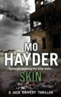 Skin : Jack Caffery series 4 - Book