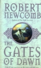 The Gates of Dawn - Book