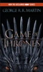 Game of Thrones - eBook