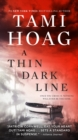 Thin Dark Line - eBook