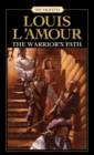 Warrior's Path - eBook