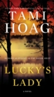 Lucky's Lady - eBook