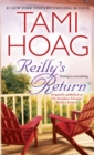 Reilly's Return - eBook