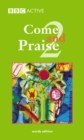 Come and Praise 2 Word Book (Pack of 5) - Book