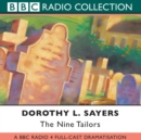 The Nine Tailors - Book