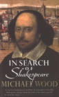 In Search Of Shakespeare - Book
