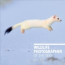 Wildlife Photographer of the Year Pocket Diary 2020 - Book