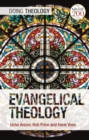 Evangelical Theology - Book