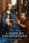 A Guide to Christian Art - Book