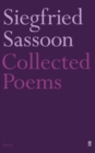 Collected Poems - Book
