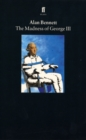 The Madness of George III - Book