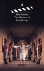 The Madness of King George - Book