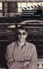 Cronenberg on Cronenberg (New Edition) - Book