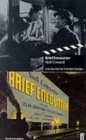Brief Encounter - Book