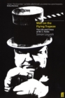 Man on the Flying Trapeze : The Life and Times of W.C. Fields - Book