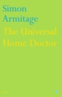 The Universal Home Doctor - Book