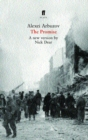 The Promise - Book
