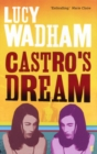 Castro's Dream - Book