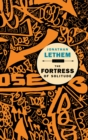 The Fortress of Solitude - Book
