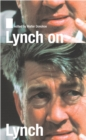 Lynch on Lynch - Book