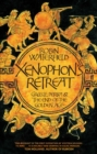 Xenophon's Retreat : Greece, Persia and the end of the Golden Age - Book