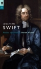 Jonathan Swift - Book