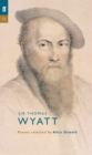 Thomas Wyatt - Book