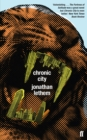 Chronic City - Book