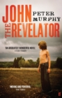 John the Revelator - Book