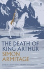 The Death of King Arthur - Book