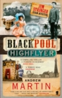 The Blackpool Highflyer - eBook
