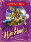 Mousebeard's Revenge - eBook