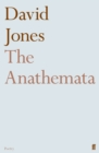 The Anathemata - Book