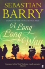 A Long Long Way - eBook