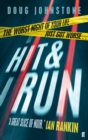 Hit and Run - Book