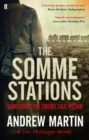 The Somme Stations - eBook