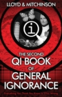 QI: The Second Book of General Ignorance - eBook