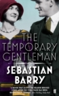The Temporary Gentleman - eBook